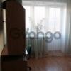 Сдается в аренду квартира 2-ком 45 м² Терешковой,д.13