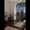 Сдается в аренду квартира 1-ком 60 м² Солнечная,д.4