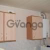 Сдается в аренду квартира 2-ком 46 м² Жуковского,д.28