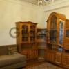 Сдается в аренду квартира 2-ком 60 м² Радиальная 1-я,д.1