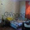 Сдается в аренду комната 3-ком 60 м² 0,д.3