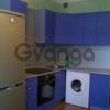 Сдается в аренду квартира 3-ком 84 м² Завидная,д.15
