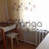 Сдается в аренду квартира 2-ком 50 м² Николая Химушина,д.19к2, метро Бульвар Рокоссовского