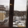 Продается квартира 1-ком 49 м² Черняховского,д.24