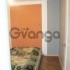 Продается квартира 2-ком 64 м² Ленина,д.32кГ
