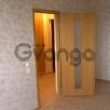 Продается квартира 1-ком 38 м² Мирской,д.16