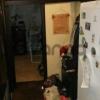 Продается квартира 2-ком 52 м² Совхоз им 1 Мая,д.31