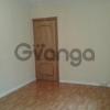Продается квартира 2-ком 42 м² Фучика,д.11