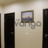 Продается квартира 3-ком 76 м² 3834,д.1