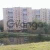 Продается квартира 2-ком 51 м² Чехова,д.81а