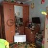 Продается квартира 2-ком 43 м² Чехова,д.43