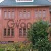 Продается дом 7-ком 340 м² деревня Дятловка