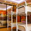 Аренда комнат в общежитиях в Москве без посредников