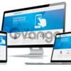 Изготовление сайтов. Веб дизайн.