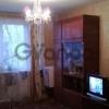 Сдается в аренду квартира 2-ком 55 м² Товарищеский проспект, 2к2, метро Проспект Большевиков