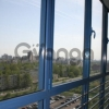 Сдается в аренду квартира 1-ком 43 м² проспект Большевиков, 47, метро Улица Дыбенко