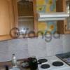 Сдается в аренду квартира 1-ком 34 м² проспект Энтузиастов, 20к3, метро Ладожская