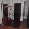 Сдается в аренду квартира 2-ком 75 м² улица Латышских Стрелков, 17к1, метро Ладожская