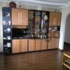 Продается квартира 3-ком 64 м² ул. Мельникова, 83