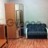 Сдается в аренду квартира 2-ком 37 м² Дзержинского мкр,д.24