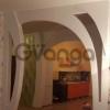 Сдается в аренду квартира 2-ком 76 м² Гагарина мкр,д.29