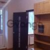 Сдается в аренду квартира 2-ком 45 м² Комсомольская,д.7