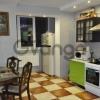 Сдается в аренду квартира 3-ком 90 м² Демин луг,д.4
