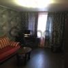 Сдается в аренду квартира 2-ком 66 м² Евстафьева,д.5А