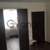 Сдается в аренду квартира 1-ком 44 м² Строителей,д.3