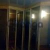 Сдается в аренду квартира 2-ком 60 м² ЦОВБ,д.14