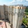 Сдается в аренду квартира 2-ком 62 м² Горенский,д.5