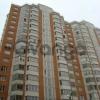 Сдается в аренду квартира 3-ком 76 м² 40 лет Победы,д.25