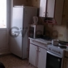 Сдается в аренду квартира 3-ком 76 м² Летная,д.2