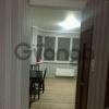 Сдается в аренду квартира 2-ком 64 м² Изумрудный,д.7