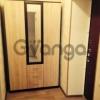 Сдается в аренду квартира 1-ком 46 м² Первомайская,д.22