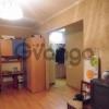 Сдается в аренду квартира 1-ком 30 м² Полиграфистов,д.9