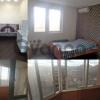 Сдается в аренду квартира 1-ком 28 м² Озерная,д.11к1