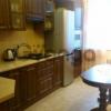 Сдается в аренду квартира 2-ком 61 м² Геологов,д.4к2