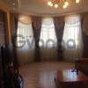Сдается в аренду квартира 2-ком 70 м² Геологов,д.2А