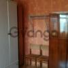 Сдается в аренду квартира 1-ком 36 м² Полиграфистов,д.25