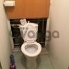 Сдается в аренду квартира 1-ком 45 м² Земская,д.5