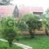 Сдается в аренду дом 7-ком 160 м² микрорайон Салтыковка