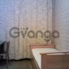 Сдается в аренду квартира 2-ком 41 м² проспект Юрия Гагарина, 14к2, метро Парк Победы