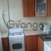 Сдается в аренду квартира 1-ком 31 м² улица Руднева, 27к1, метро Проспект Просвещения