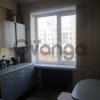 Сдается в аренду квартира 2-ком 46 м² Купчинская улица, 10к3, метро Купчино