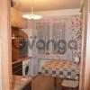 Сдается в аренду квартира 1-ком 31 м² проспект Мечникова, 11, метро Площадь Мужества