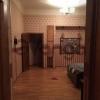 Сдается в аренду квартира 3-ком 76 м² Съезжинская улица, 27, метро Спортивная