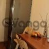 Сдается в аренду квартира 1-ком проспект Наставников, 19, метро Проспект Большевиков
