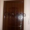 Сдается в аренду квартира 2-ком улица Подвойского, 24к1, метро Улица Дыбенко