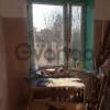 Сдается в аренду квартира 2-ком Гданьская улица, , метро Удельная